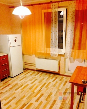 Квартира, Купить квартиру в Краснодаре по недорогой цене, ID объекта - 318410362 - Фото 1