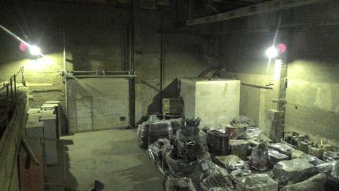 Аренда производственно-складского помещения в Колпино - Фото 5