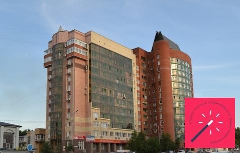Продается 4х комнатная квартира в элитном доме, ул. Цюрупы, 130 - Фото 2