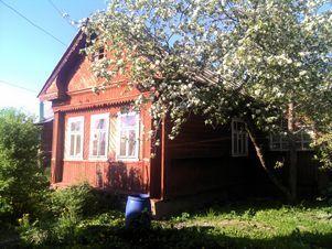 Продажа дома, Шуя, Шуйский район, Ул. Арсеньевская