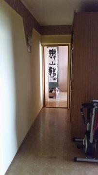 Продажа квартиры, Чита, Ул. Аргунская - Фото 2