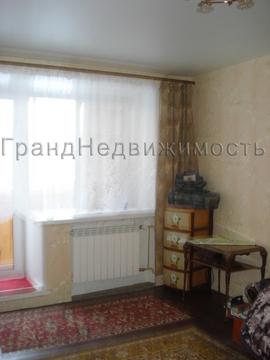 Продам 1-комнатную в Советском районе. - Фото 2