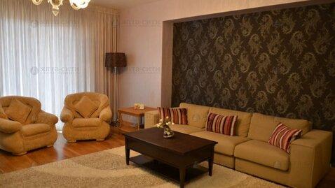 Продажа двух смежных квартир в Приморском парке - Фото 2