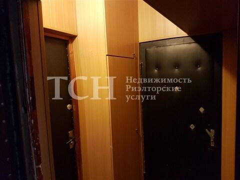 2-комн. квартира, Королев, пр-кт Космонавтов, 33б - Фото 3
