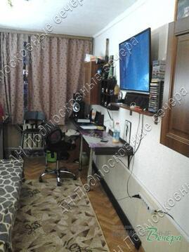 Подольский район, Подольск, 2 комнаты - Фото 1