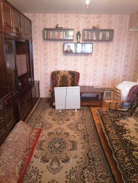 Сдается 2 комн. квартира в Петровском - Фото 2