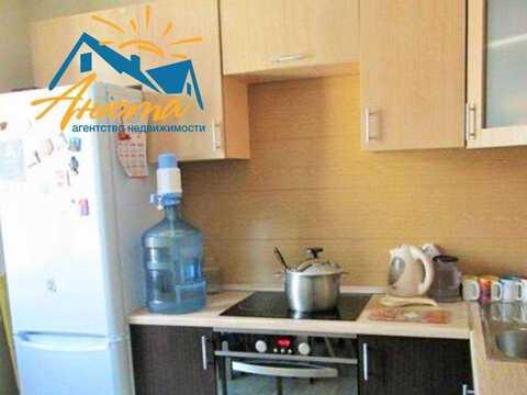Продается 2 комнатная квартира в городе Обнинск улица Шацкого 11 - Фото 3