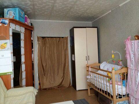 Продажа квартиры, Каскара, Тюменский район, Г Тюмень - Фото 5