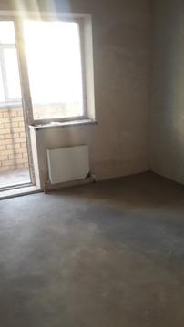 Продается однокомнатная квартира Альберта Камалеева 34 - Фото 5