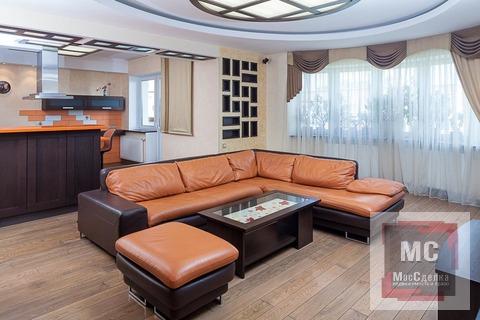 Продажа квартиры, Ул. Вавилова - Фото 1