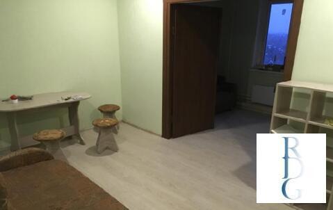 Аренда квартиры, Балашиха, Балашиха г. о, Брагина - Фото 1