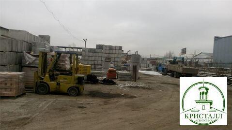 Продажа участка, Томск, Ул. Энергетическая - Фото 2