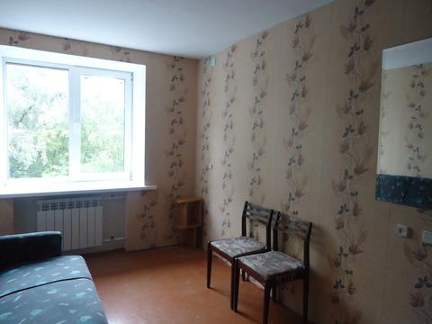 Сдается комната в 4-х комнатной квартире (блок из 4-х комнат в бывшем . - Фото 2