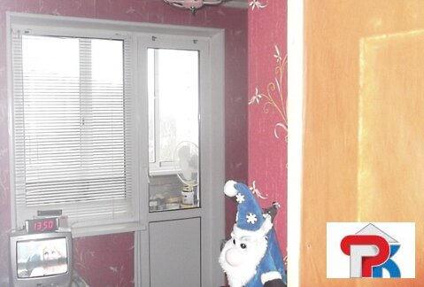 Продается Однокомн. кв. г.Москва, Лескова ул, 17а, Купить квартиру в Москве по недорогой цене, ID объекта - 325041829 - Фото 1