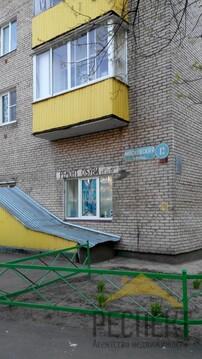 Сдаю помещение своб. назнач. в Люберецкий р-н. - Фото 1