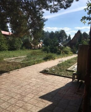 Продажа дачи, Тюмень, Ул. Сосновая - Фото 1