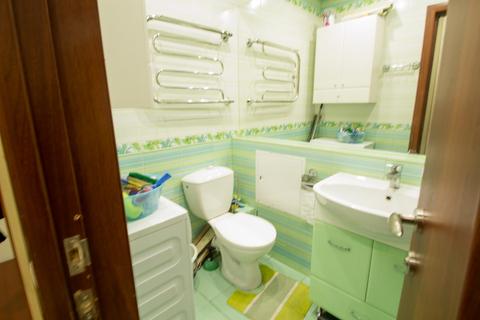 Апартаменты во вниисок - Фото 5