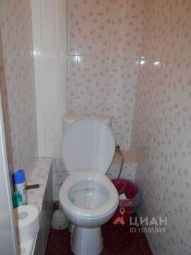 Аренда комнаты, Тула, Ул. Демидовская - Фото 2