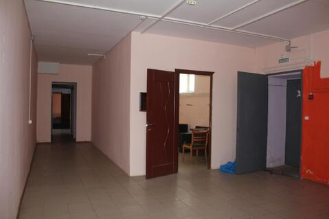Помещение свободного назначения в Заволжском районе - Фото 1
