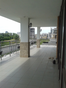 Сдаю 3-к квартиру ул.Меридианная ,1а - Фото 1