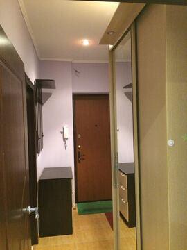 Продаётся однокомнатная квартира-студия Щёлково Свердловский, фото 5