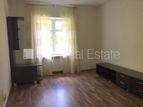 Продажа квартиры, Улица Ломоносова - Фото 4