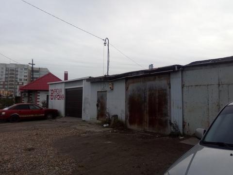Продажа готового бизнеса, Ново-Талицы, Ивановский район, 2-ая Талицкая - Фото 1