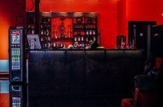 Продажа готового бизнеса, Новороссийск, Ул. Пионерская - Фото 1