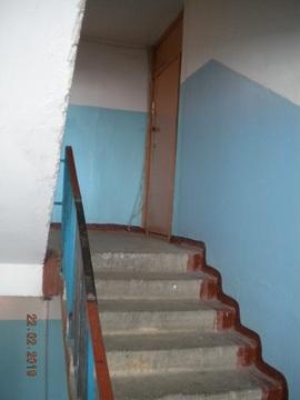 Однокомнатная квартира, ул. Менделеева, д. 56 - Фото 5