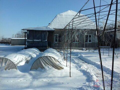 Дом, город Скадовск - Фото 2