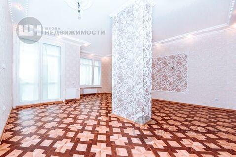 Продается 4-к Квартира ул. Савушкина - Фото 3