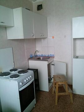 Сдам квартиру в г.Подольск, , Флотский проезд - Фото 1