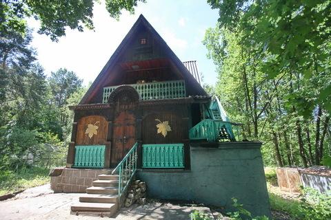 Продажа дома, Грязинский район, Парус - Фото 5