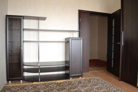 Продается 1-к квартира, 50,7 м2, пр-т Ленина 57 - Фото 3
