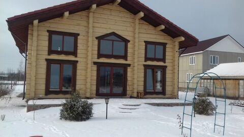 Продажа дома, Звягинцево, Курский район, Центральная - Фото 1