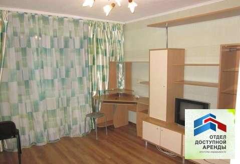 Квартира ул. Обская 139 - Фото 2