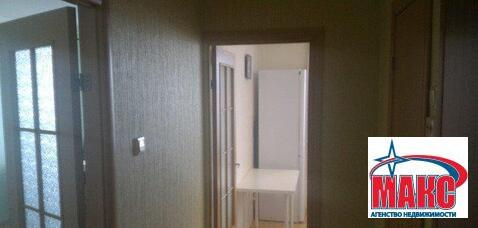 Продам 1-комнатную квартиру по адресу Смоленский переулок 9 - Фото 4