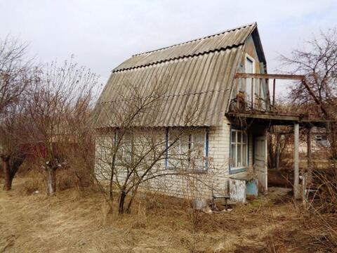 Продажа дачи, Шопино, Яковлевский район - Фото 5
