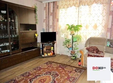 Продажа комнаты в трёхкомнатной квартире г.Егорьевск ул.Советская - Фото 2