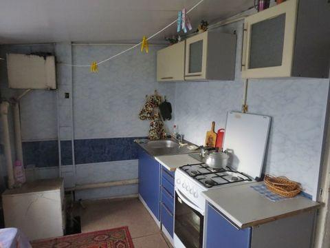 Продажа дома, Саратов, Ул. Химическая - Фото 2