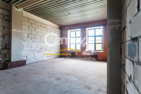 Продается 2-х уровневая квартира, Нижняя Красносельская, д. 35с1 - Фото 2