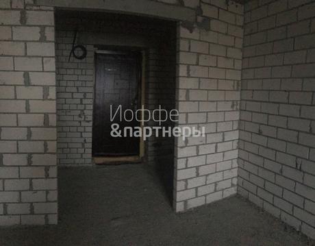Нижняя Дуброва ул. 21 - Фото 3