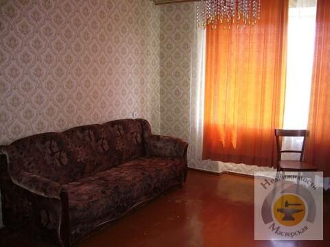 Сдам в аренду 2 комнатную квартиру р-н Парковый - Фото 1