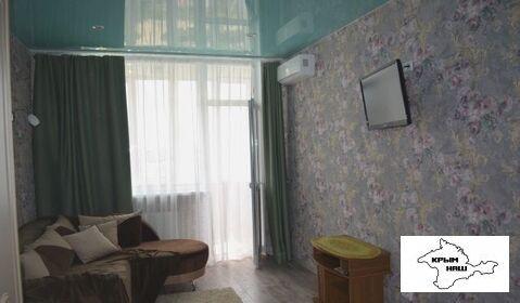 Сдается в аренду квартира г.Севастополь, ул. Парковая - Фото 3