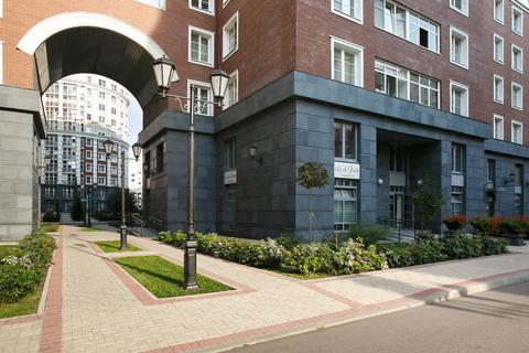 Г. Москва, Мытная улица д.7с2 - Фото 2
