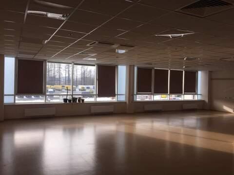 Сдается офис 90.1 кв.м, Мытищи, м2/год - Фото 1