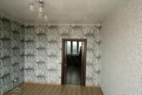 Сдаю 2-х комнатную квартиру 54 м, на 9/14 мк в г. Щёлково - Фото 2