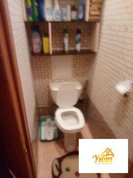Продается комната г. Жуковский, ул. Строительная, д. 8 - Фото 1