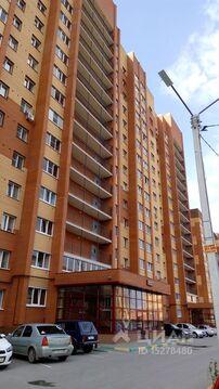 Продажа квартиры, Рязань, Улица Семчинская - Фото 2