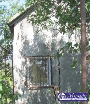 Продажа дома, Мокрый Батай, Кагальницкий район, С/т Лазурный улица - Фото 4